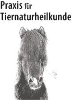 Tiernaturheilkunde